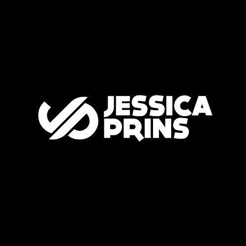 Jessica Prins's avatar