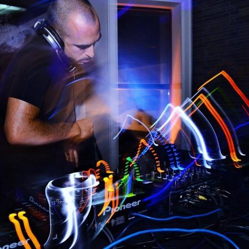 Dan Rivero (Osito)'s avatar