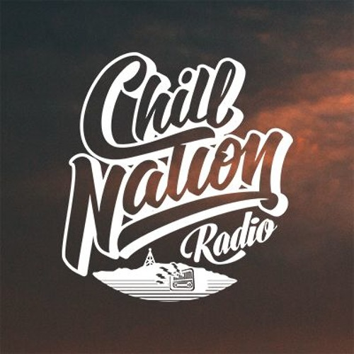 Chill Nation Radio's avatar