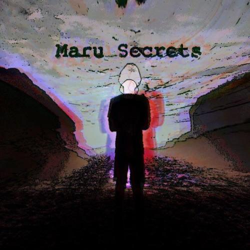 Maru Secrets (B.O.T.)'s avatar