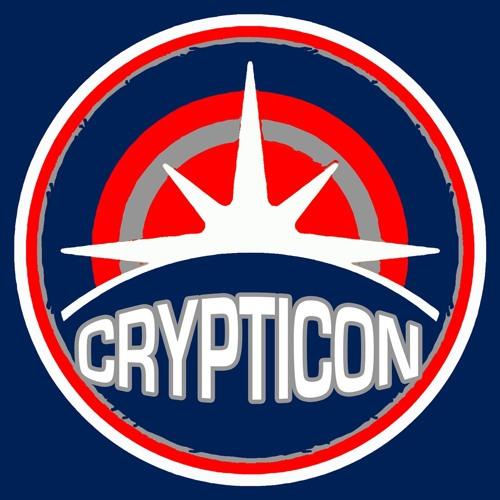 CRYPTICON's avatar