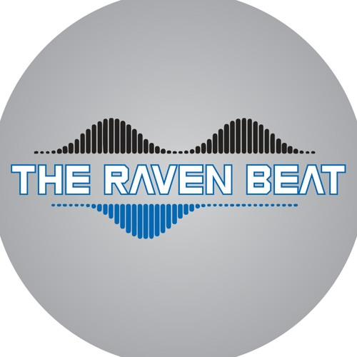 Raven Beat with Evan Murphy and Sam Madison's avatar