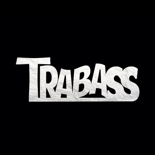 TRABASS's avatar