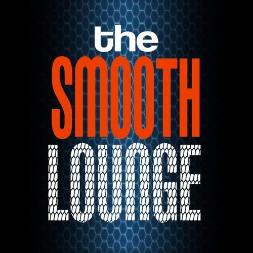 The Smooth Lounge Radio's avatar