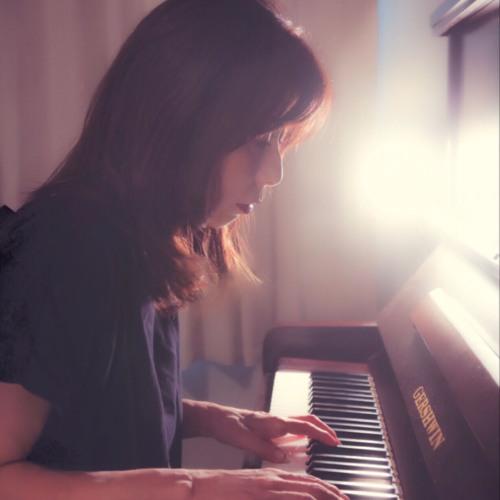 Mikiko Miyakawa's avatar