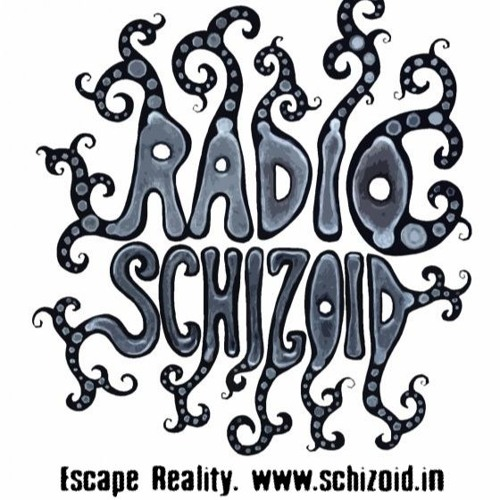 radioschizoid's avatar