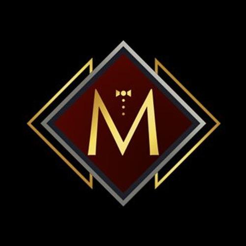Man Card Academy's avatar