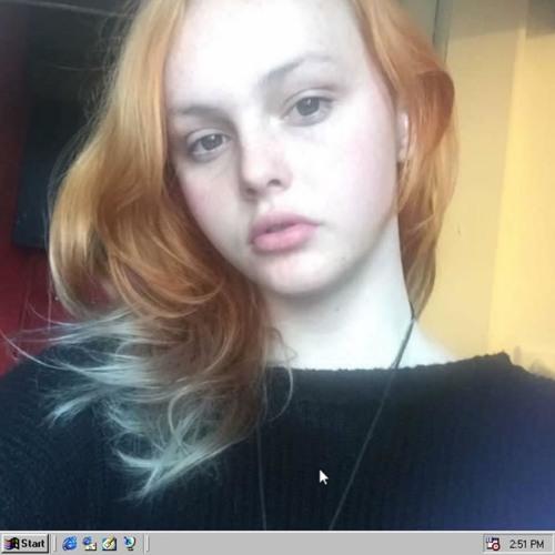 nova's avatar