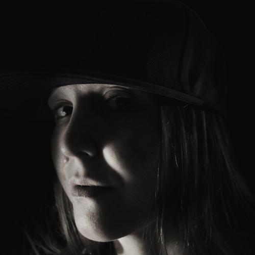 MISS T's avatar