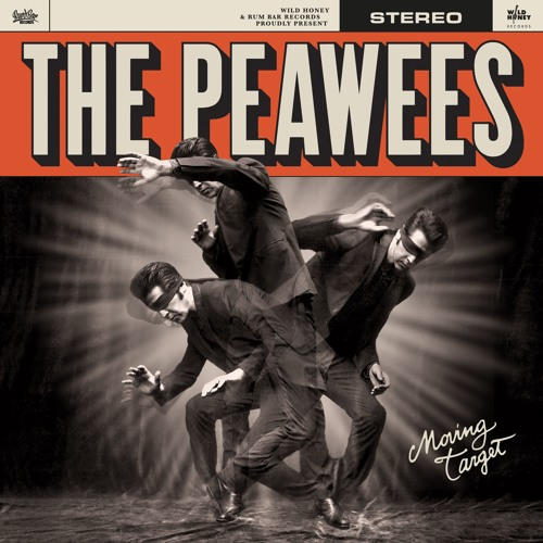The Peawees's avatar
