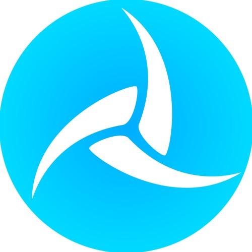 Aiva's avatar