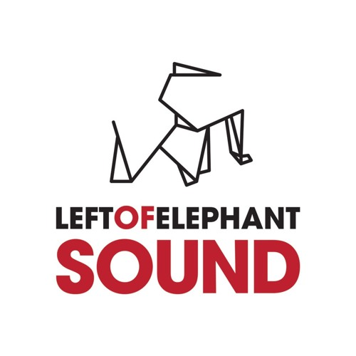 Left Of Elephant Sound's avatar