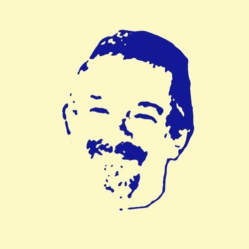 Jean Toba's avatar