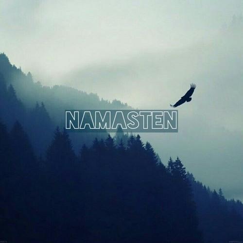 Namasten Official's avatar
