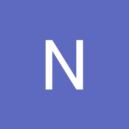 The Nun 2018 Full Movie Watch Online Free Hd