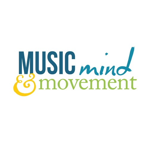 Music, Mind, and Movement Podcast's avatar
