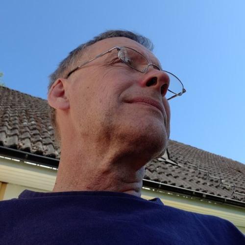 JRBjork's avatar