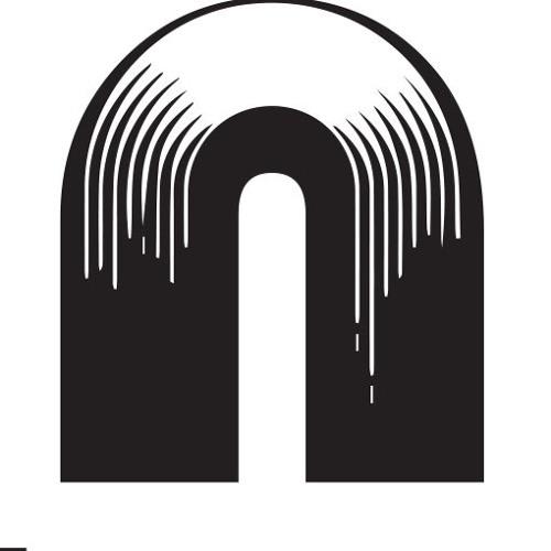 Silène Records's avatar