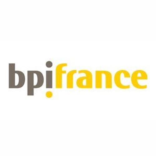 Bpifrance's avatar