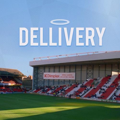 Southampton Dellivery's avatar