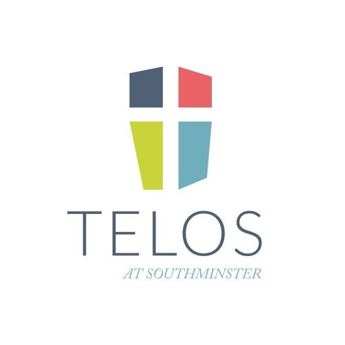 Telos Sermons