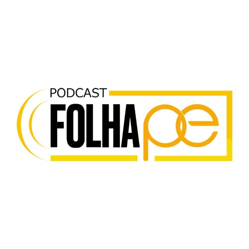 Folha de Pernambuco's avatar