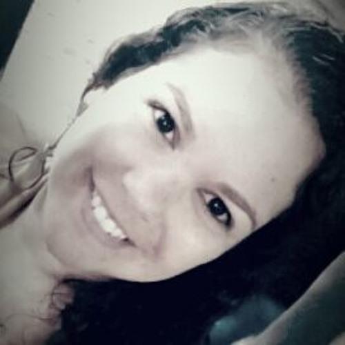 Maia da Silva's avatar
