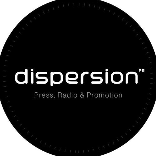 Dispersion PR's avatar