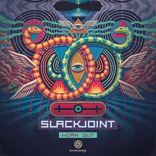 Slackjoint's avatar