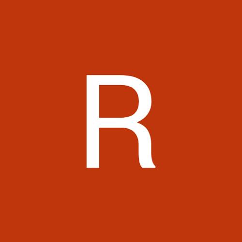 Ryan Xpaine's avatar