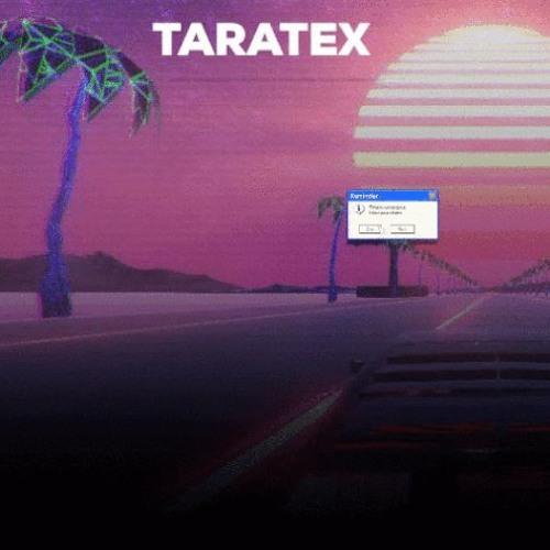 Taratex's avatar