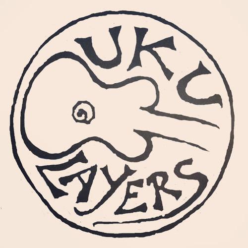 Ukulayers's avatar
