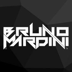 Bruno Mardini