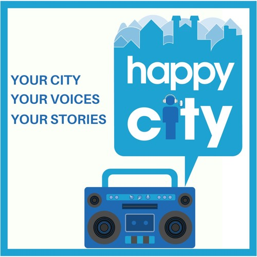 HappyCity SJ's avatar