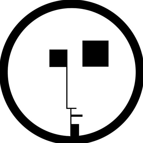 ᴅᴀɴɪᴇʟ sᴀɴᴄʜᴇᴢ's avatar