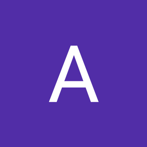 Ani Kiria's avatar