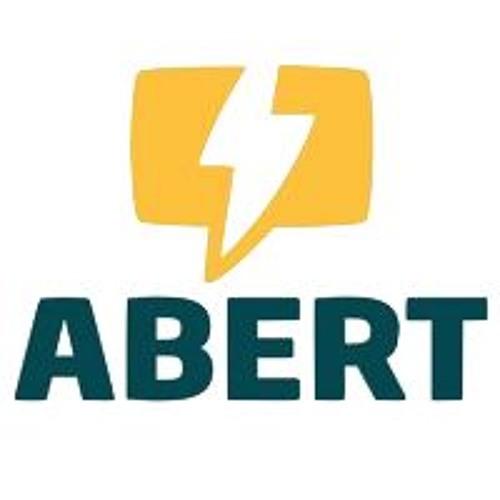 ABERT's avatar