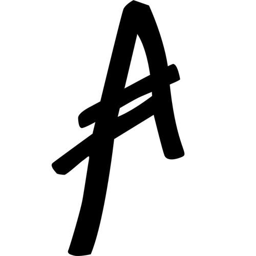 Ayamdy's avatar