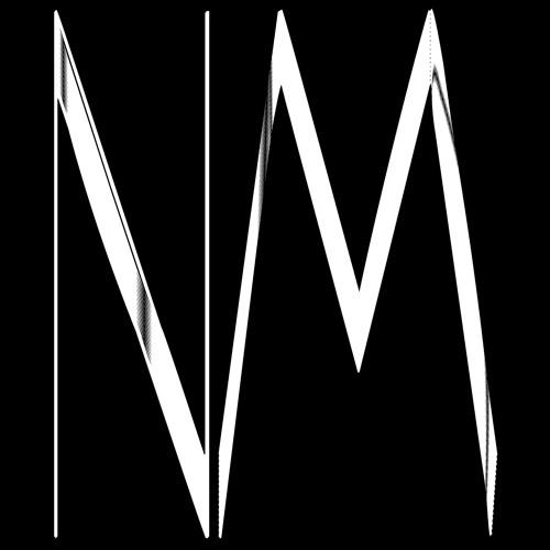 NM_____'s avatar
