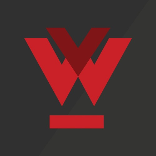 Wrestleview Media's avatar