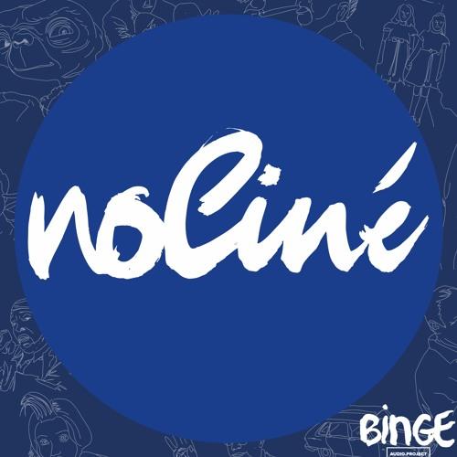 NoCiné's avatar
