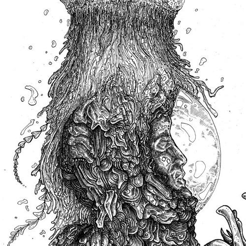 FANTOMATECH's avatar
