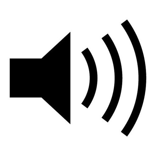 Rádio SINTESPE's avatar