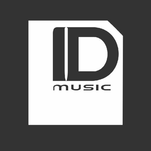 ID MUSIC RECORDS's avatar