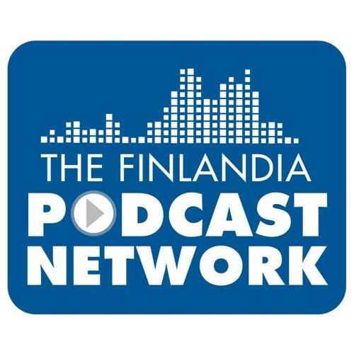 Finlandia University Podcast Network's avatar