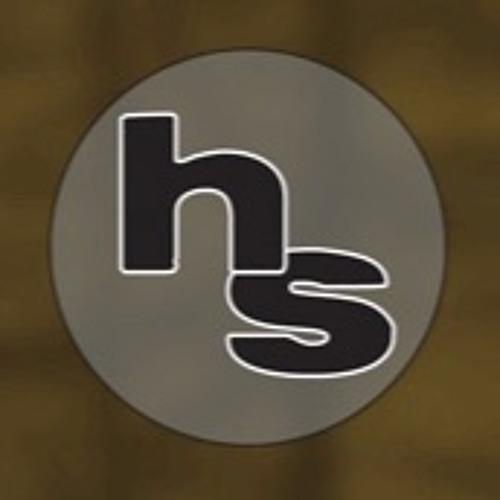 hungersleep records's avatar