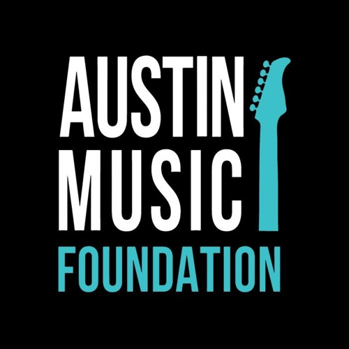 Austin Music Foundation's avatar