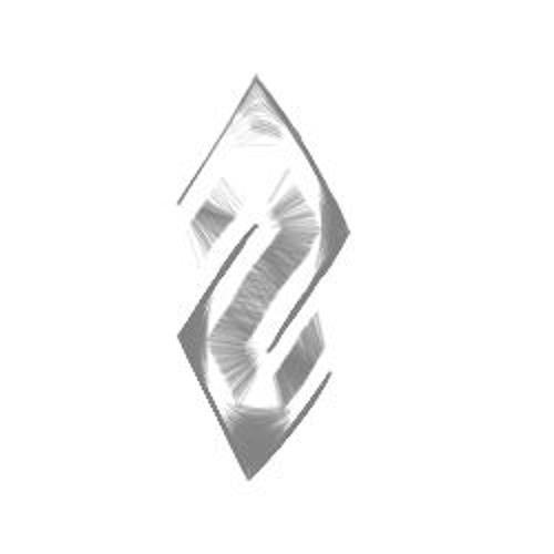 Distant's avatar