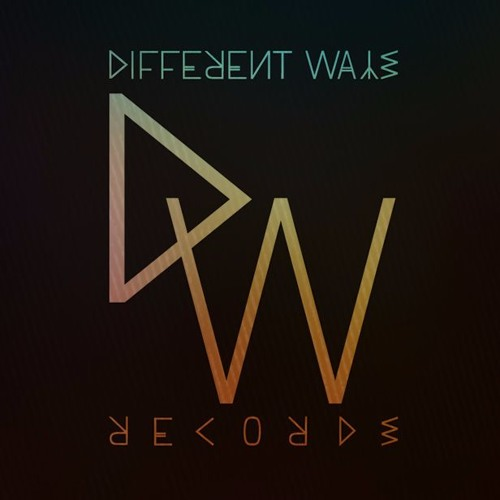 Different Ways Records's avatar