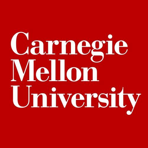 Carnegie Mellon University's avatar